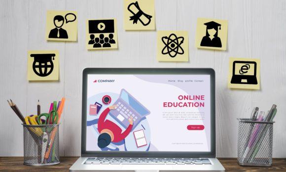 ICEC VIRTUAL el futuro del aprendizaje del inglés