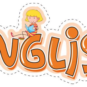 La importancia de reforzar el aprendizaje del inglés en los niños