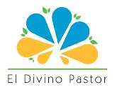 Colegio el Divino Pastor