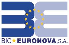 BIC Euronova
