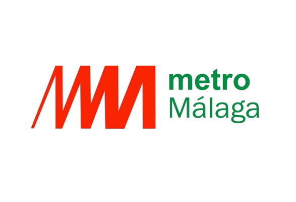 Metro Málaga